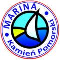 marina_sm