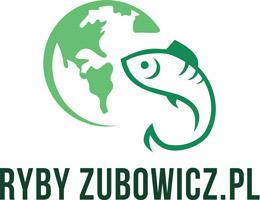 zubowicz